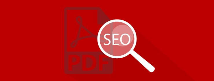 PDFs And SEO