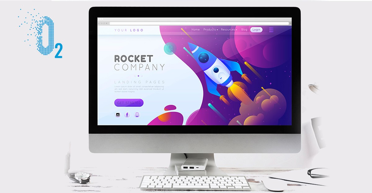 Make the Most of Affordable Website Design and Avoid these Mistakes