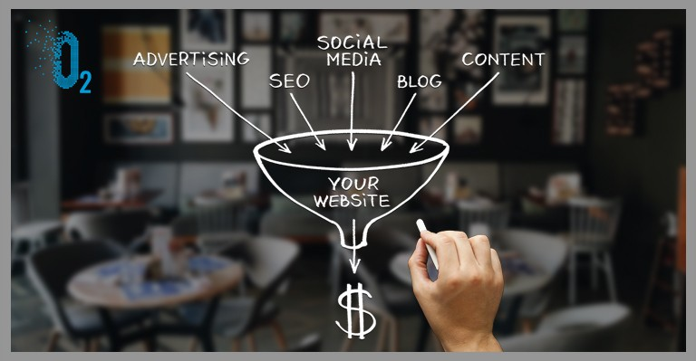 15 Best Web Designing Strategies That Can Augment Your Business Growth