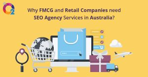 seo services for fmcg and retail